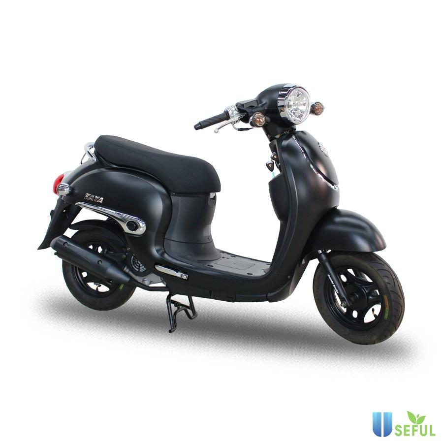 Xe ga 50cc Taya Giorno Luxury