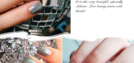 Mua trọn bộ dụng cụ làm nail giá bao nhiêu tiền?