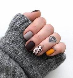 5 tiệm nail tuyển thợ nail vừa học vừa làm tại Hà Nội tháng 12 2020