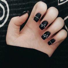 Địa điểm dạy nail có tiếng tại Thủ Đô-Hà Nội bạn nên đọc qua và chọn cho mình khóa học làm nail uy tín