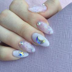 Các salon nail đào tạo học viên nâng cao tay nghề ở Hà Nội