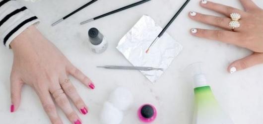 Những nơi đăng ký khoá học nail chuyên nghiệp ở đâu tốt và uy tín? thường các khóa học nail giá bao nhiêu?