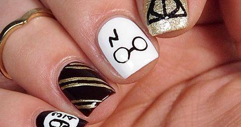 Các salon nail tại Hà Nội được mọi người biết tới và nhận học viên
