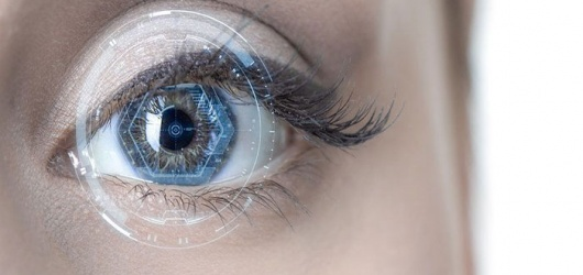 5 phương pháp mổ mắt cận thị mới nhất 2020 an toàn hiệu quả 100%