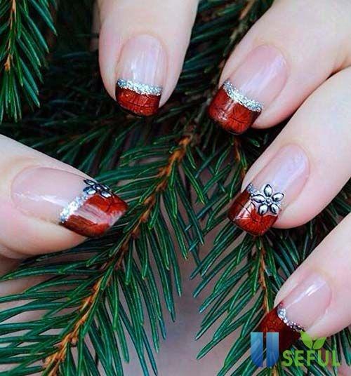 Tiệm nail Nail Room - Mit's House : khoá học nail mới nhất