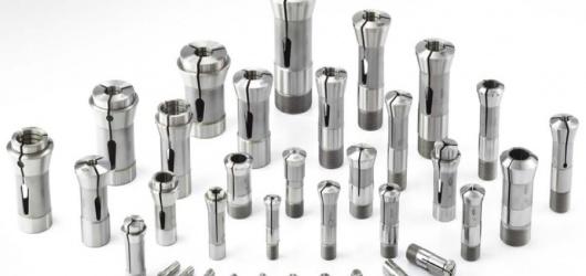 Phụ kiện máy Auto Lathe: Các loại đầu BT máy phay, máy tiện, đầu kẹp dao CNC, mũi phay mini, bầu kẹp dao móc lỗ