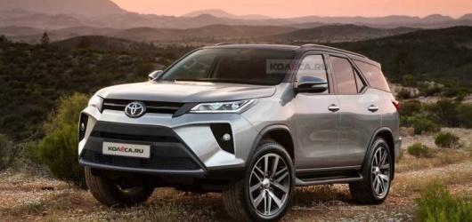 Giá xe Toyota Fortuner 2021 cũ, lướt mới bao nhiêu? Thủ tục trả góp Toyota Fortuner 2021 cũ ở Hà Nội