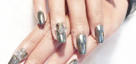 Review 12 Tiệm làm nail đẹp chất lượng và gây được sự chú ý nhất tại Hà Nội năm 2021