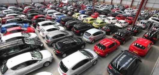 Những quy định và chính sách mới về ô tô chính thức áp dụng năm 2021