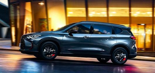 Giá xe Chevrolet Orlando 2021 cũ, lướt, mới tháng 9 2021 bao nhiêu? Thủ tục trả góp Chevrolet Orlando 2021 cũ ở Đà Nẵng