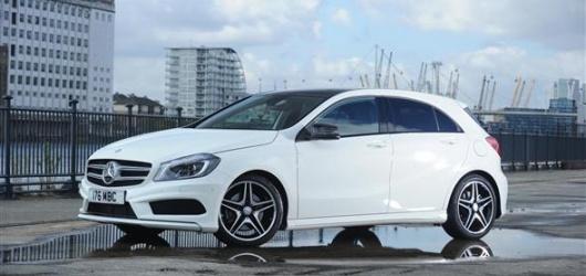 Giá xe Mercedes A200 2021 cũ, lướt, mới tháng 2 2021 bao nhiêu? Thủ tục trả góp Mercedes A200 2021 cũ ở Hà Nội