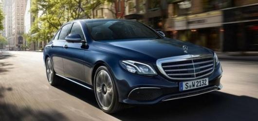 Giá xe Mercedes E180 2021 cũ, lướt, mới tháng 3 2021 bao nhiêu? Thủ tục trả góp Mercedes E Class E180 2021 cũ ở HCM