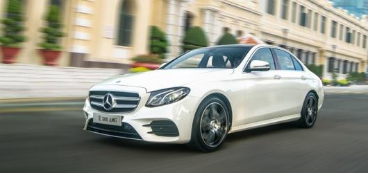 Giá xe Mercedes C300 AMG 2021 cũ, lướt, mới tháng 3 2021 bao nhiêu? Thủ tục trả góp Mercedes C300 AMG 2021 cũ HCM