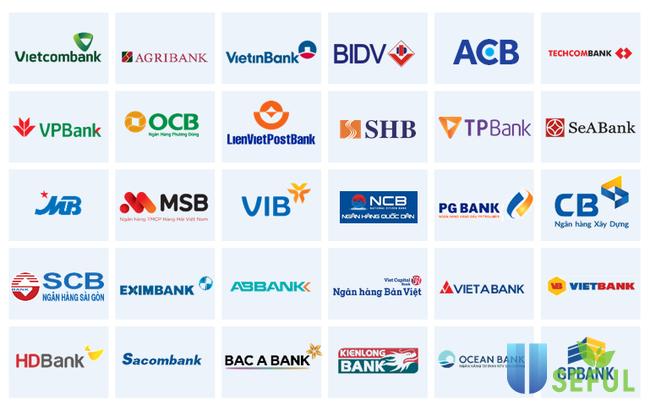 Triển vọng ngành ngân hàng các tháng cuối năm