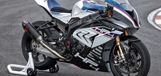 Bảng giá xe phân khối lớn 2021 moto Ducati, Honda, Yamaha, Benelli