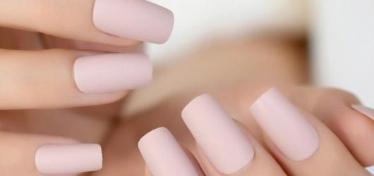 Mẫu nail đẹp cho da ngăm: Top 10 màu nail cho da ngăm đen rạng rỡ