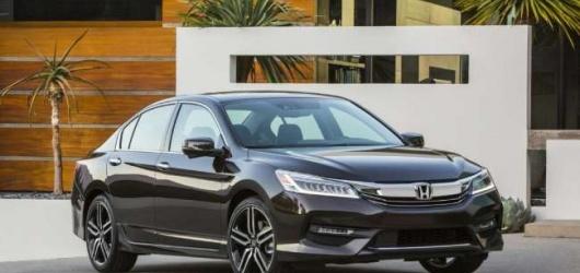 Giá xe ô tô Honda Accord 2021 cũ, lướt, mới tháng 9 2021 bao nhiêu? Thủ tục trả góp ô tô Honda Accord 2021 cũ ở Hà Nội