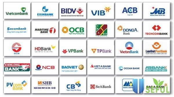 Vietcombank tiếp tục đứng đầu danh sách ngân hàng đóng thuế nhiều nhất Việt Nam