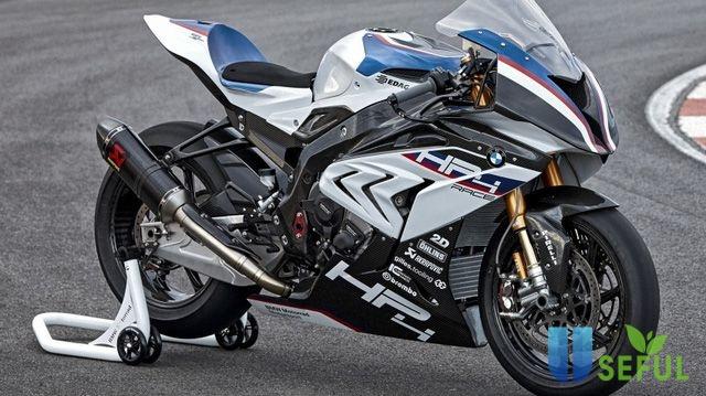 Kết quả hình ảnh cho Bảng giá xe phân khối lớn 2021 moto Ducati, Honda, Yamaha, Benelli