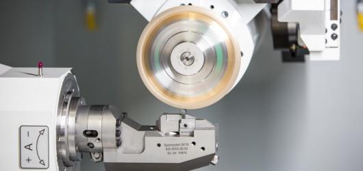 Hao mòn và độ bền của dụng cụ cắt gọt kim loại