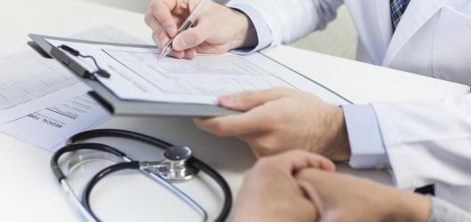 7 bệnh viện xét nghiệm ung thư đại tràng chẩn đoán chính xác nhất