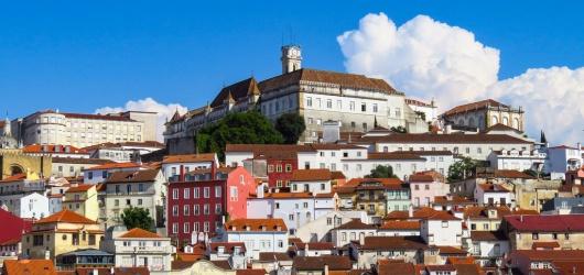 Các địa điểm đáng định cư nhất tại Bồ Đào Nha năm 2020