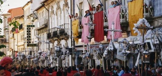 Những lễ hội đặc sắc của Bồ Đào Nha người định cư nên biết