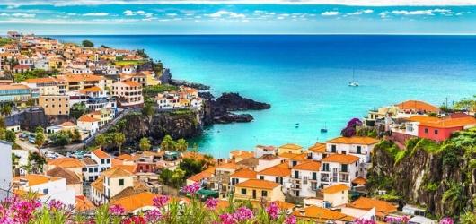 Chương trình định cư Bồ Đào Nha 2020: Quyền lợi và điều kiện