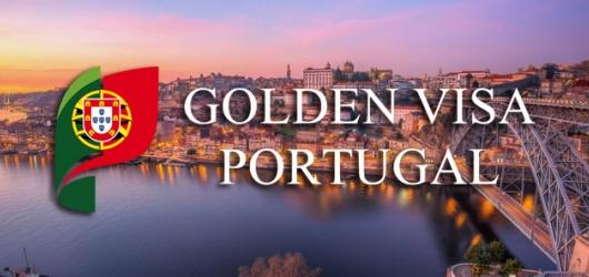 Thủ Tục Định Cư Bồ Đào Nha Đầy Đủ Nhất Năm 2020
