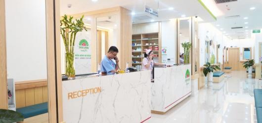 Bảng giá khám ở bệnh viện Hồng Ngọc các loại xét nghiệm, nội soi 2020