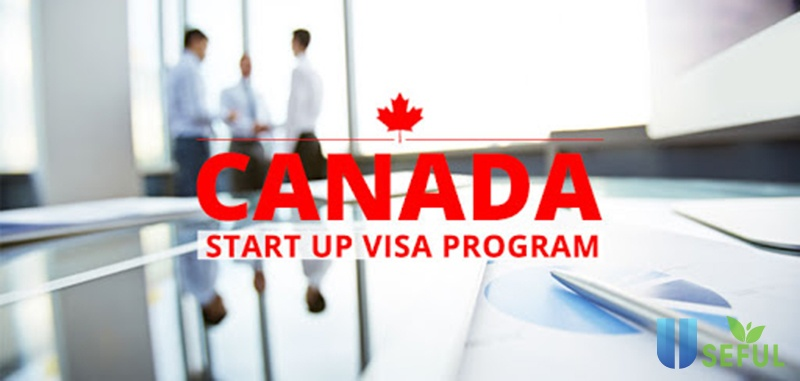 Chương trình định cư Canada diện Start-up đang được các doanh nhân Việt săn đón nhiều nhất năm 2020