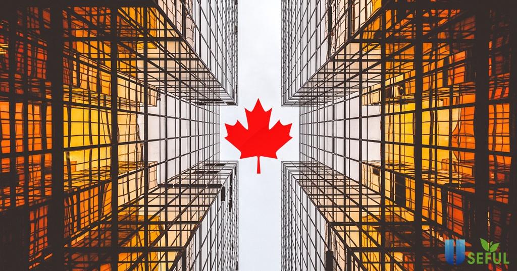 Visa khởi nghiệp Canada đang được rất nhiều doanh nhân Việt săn đón nhất năm 2020