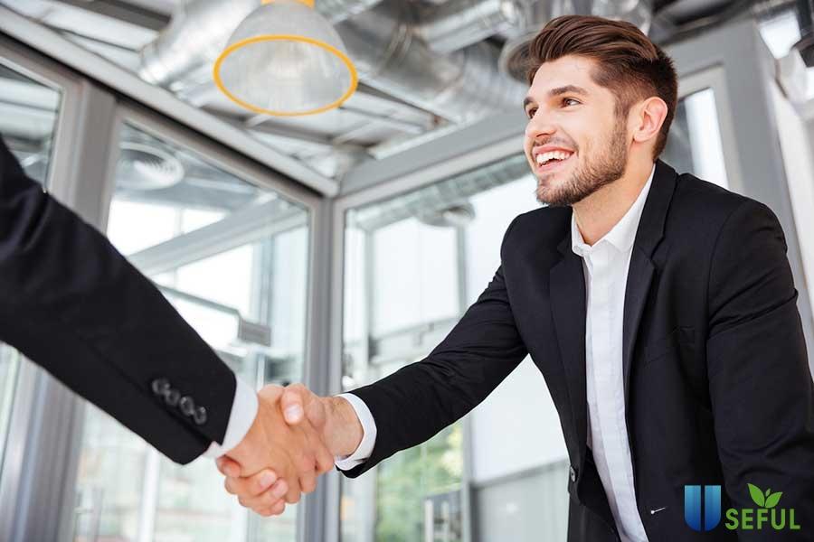 Chức năng của tổ chức hỗ trợ khởi nghiệp rất quan trọng