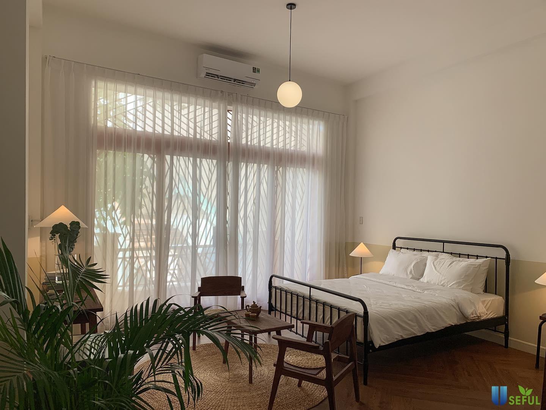 Top 10 homestay đẹp tại Sài Gòn 26