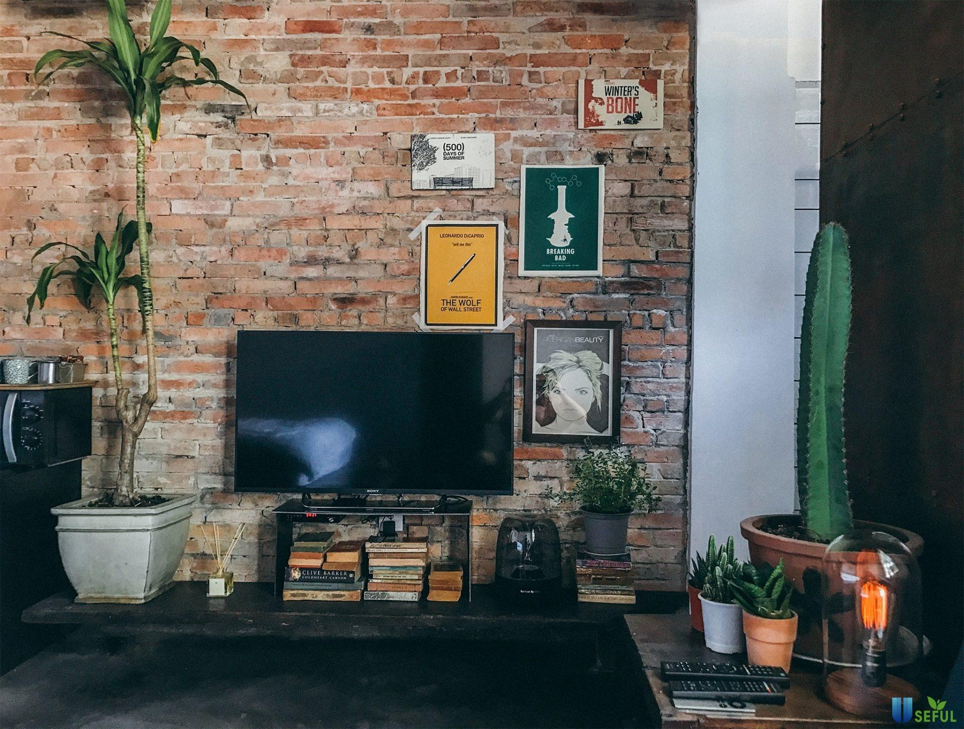 Top 10 homestay đẹp tại Sài Gòn 6
