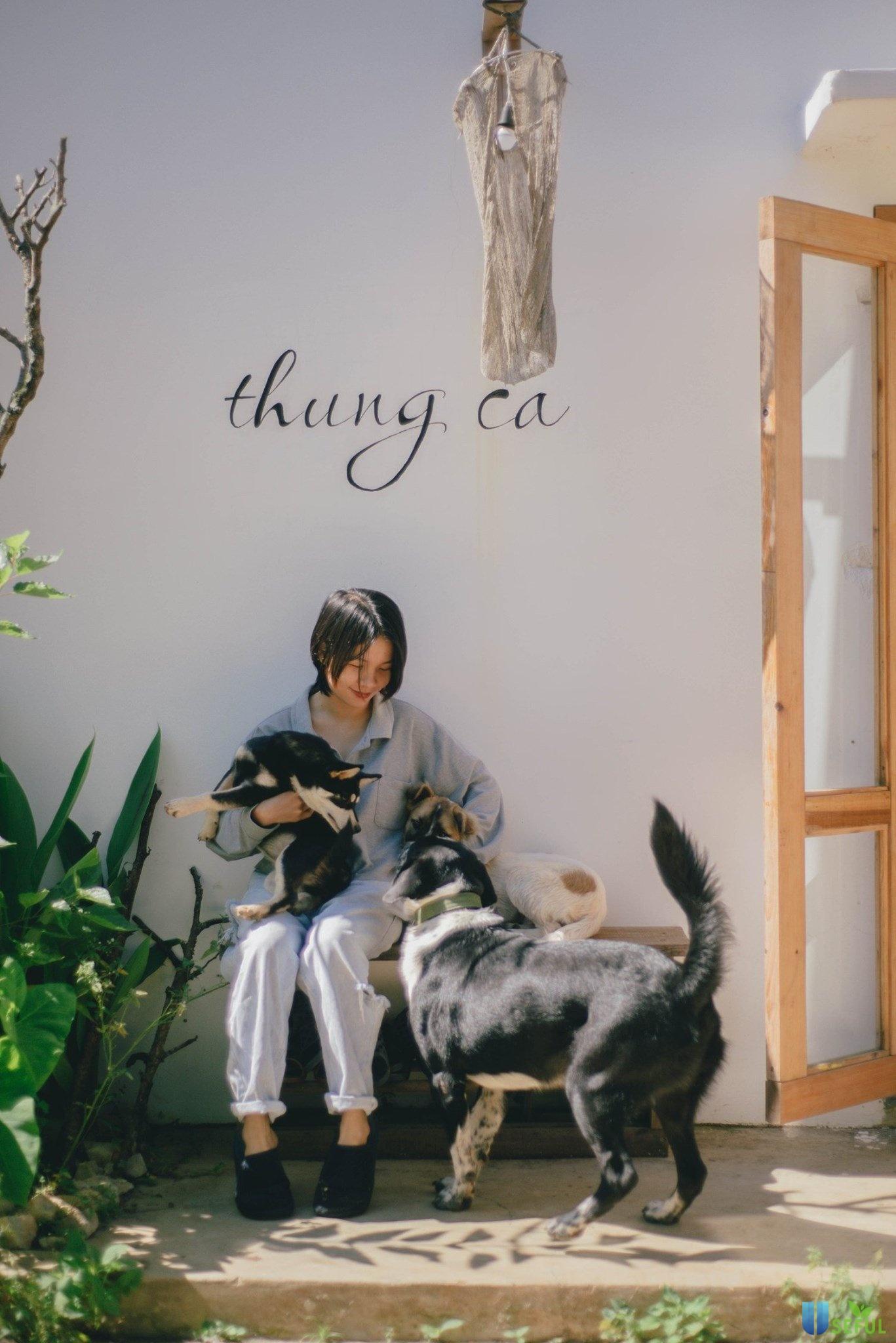 Top 10 homestay đẹp lung linh ở Đà Lạt 26