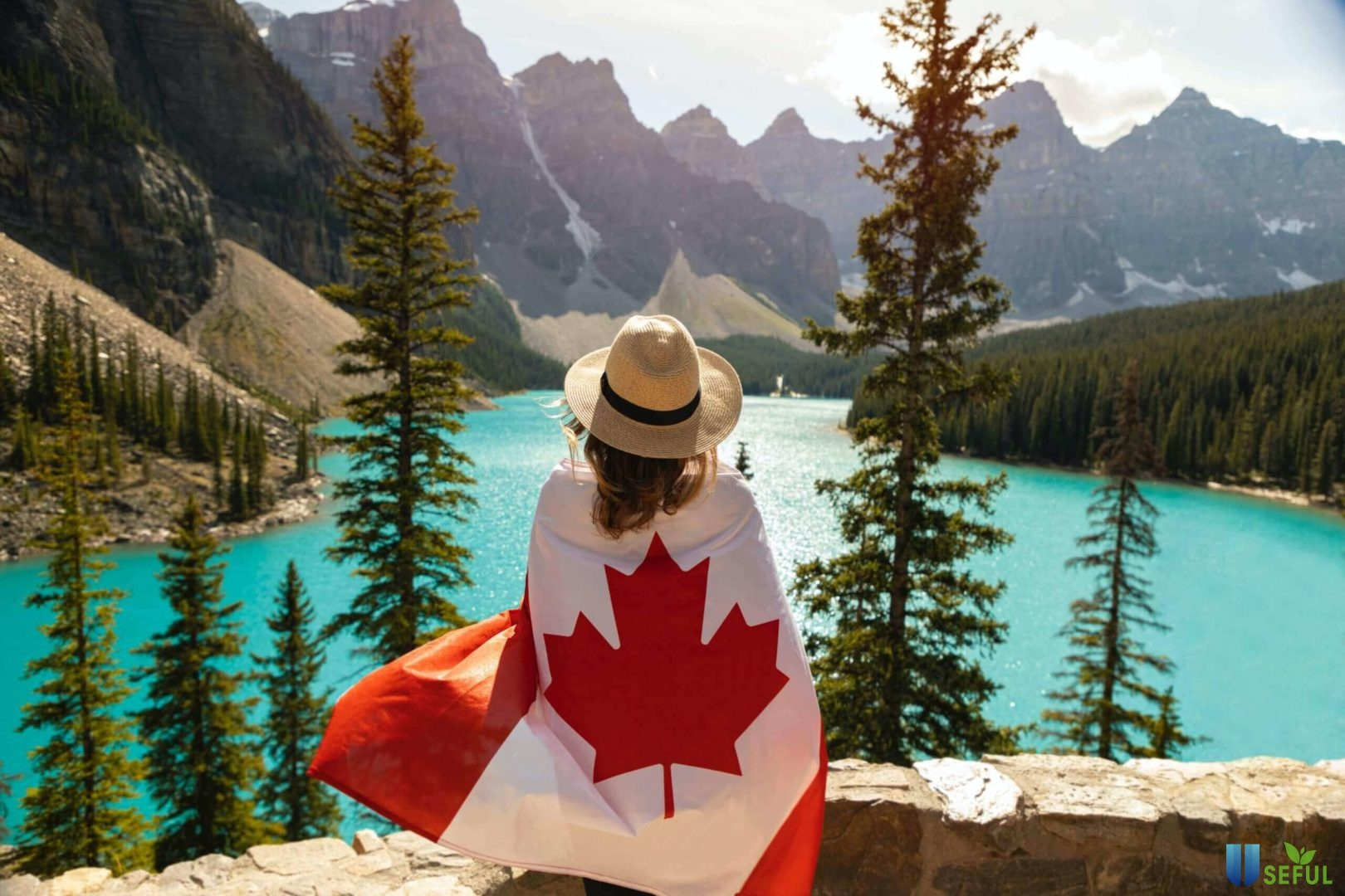 Những câu hỏi thường gặp về Visa Khởi nghiệp định cư Canada