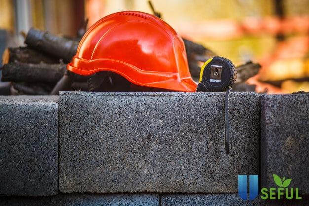 Những chiếc công cụ cầm tay trong xây dựng thường dùng