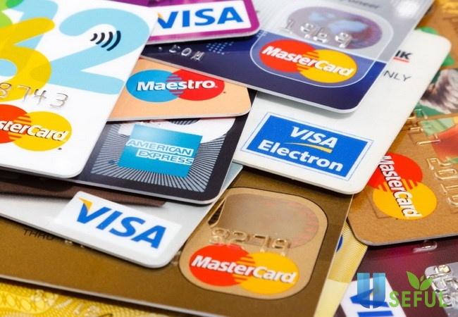 3 nguyên tắc cần nhớ kỹ để dùng thẻ tín dụng hiệu quả, an toàn
