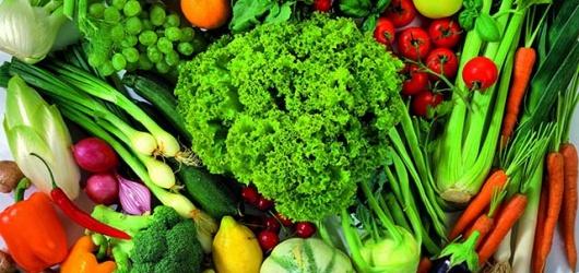 Các thực phẩm giàu chất dinh dưỡng làm cho móng tay chắc khỏe hơn