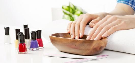 Những món ăn giàu chất dinh dưỡng giúp móng tay chắc khỏe và không bị hư tổn