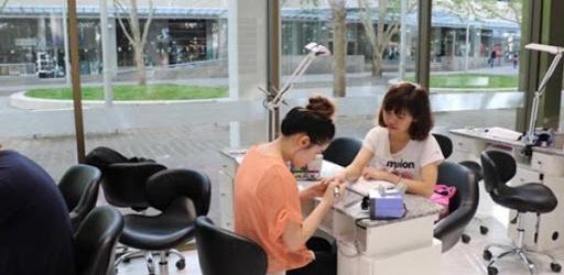 Đánh giá chung ngành nghề nail trong thời điểm hiện tại