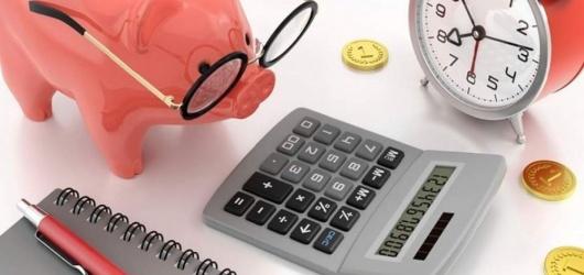 Những cách tiết kiệm tiền hiệu quả khi còn trẻ