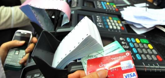 Những nguyên tắc sử dụng thẻ tín dụng cần lưu ý