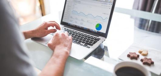 Khi nào bạn cần đổi Macbook mới? 5 dấu hiệu bạn nên thay MacBook mới