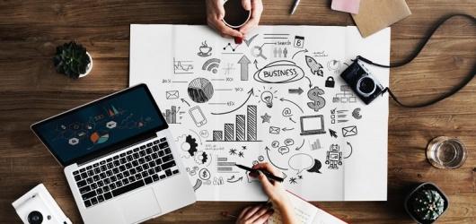 Những lưu ý khi vay vốn kinh doanh online