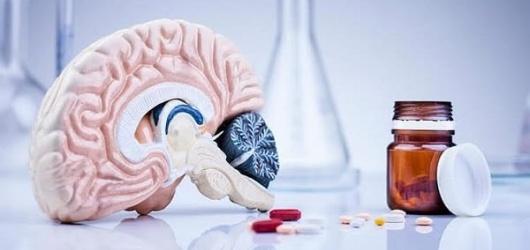 Top 17 thuốc bổ não cho học sinh tăng cường trí nhớ giảm căng thằng giá từ 500k