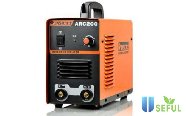 Giá máy hàn ARC 200 cạnh tranh - Dichvuhay.vn