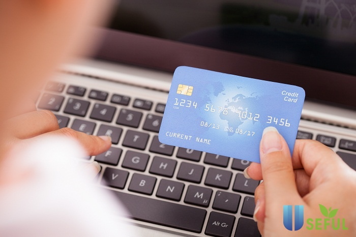 Những điều cần lưu ý để sử dụng thẻ tín dụng an toàn và hiệu quả