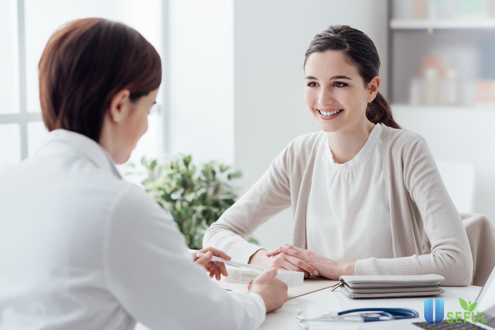 Những xét nghiệm cần làm trong 9 tháng mang thai?